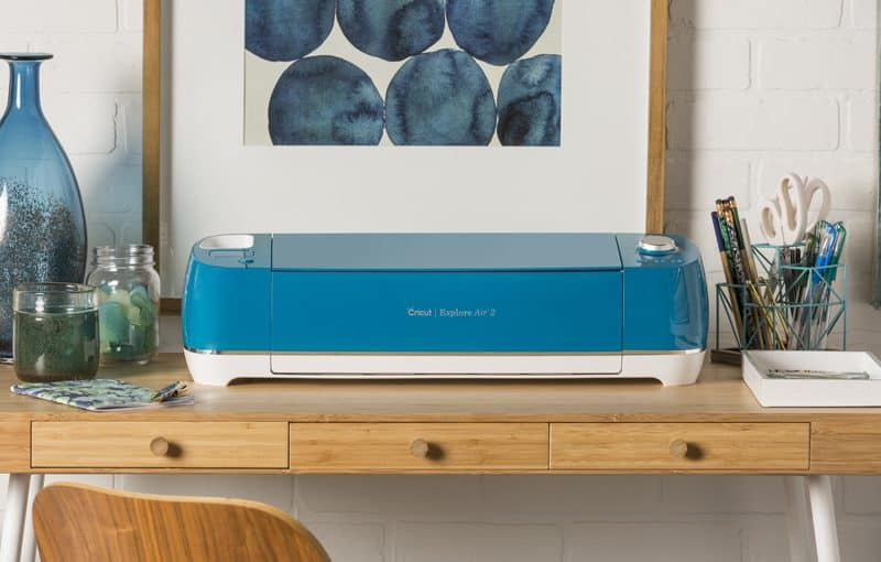 Cricut Tips and Tricks You Shouldn't Miss